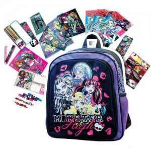 ghiozdan-echipat-monster-high